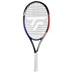 Tecnifibre T-Fight 25 XTC Junior Tennis Racket