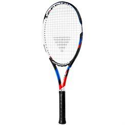 Tecnifibre T-Fight 265 DC Tennis Racket