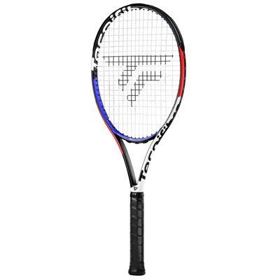 Tecnifibre T-Fight 265 XTC Tennis Racket