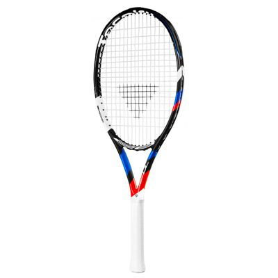 Tecnifibre T-Fight 26 DC Junior Tennis Racket AW16