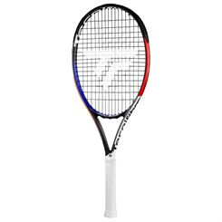 Tecnifibre T-Fight 26 XTC Junior Tennis Racket