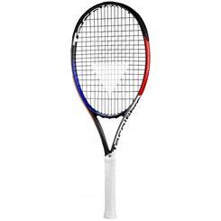 Tecnifibre T-Fight 26 XTC Junior Tennis Racket