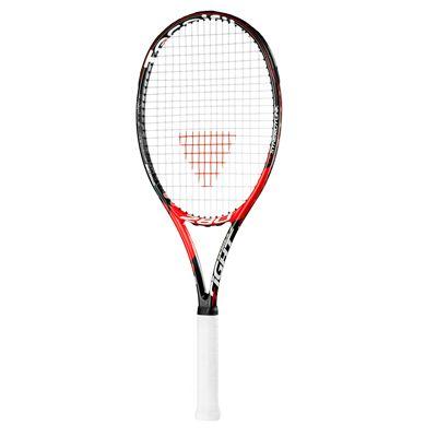 Tecnifibre T-Fight 280 ATP Tennis Racket