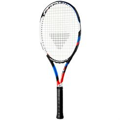 Tecnifibre T-Fight 280 DC Tennis Racket