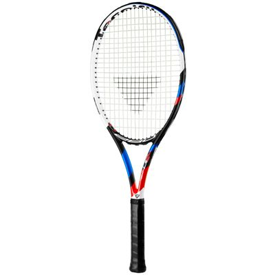 Tecnifibre T-Fight 280 DC Tennis Racket