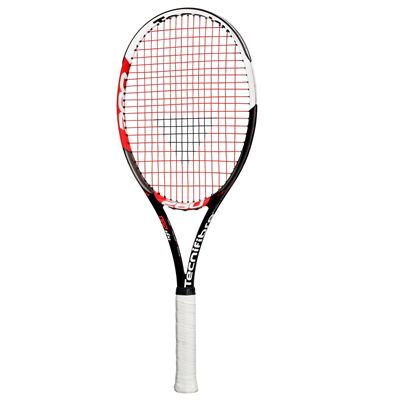 Tecnifibre T-Fight 280 VO2 Max Tennis Racket