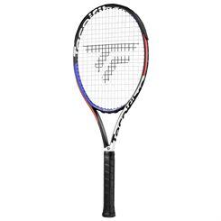 Tecnifibre T-Fight 280 XTC Tennis Racket