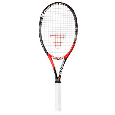 Tecnifibre T-Fight 295 ATP Tennis Racket