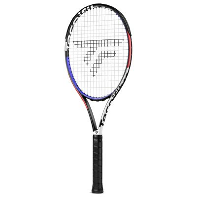 Tecnifibre T-Fight 295 XTC Tennis Racket
