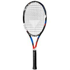 Tecnifibre T-Fight 300 DC Tennis Racket