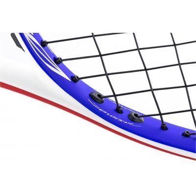 Tecnifibre T-Fight 300 XTC Tennis Racket - Zoom3