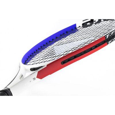 Tecnifibre T-Fight 300 XTC Tennis Racket - Zoom6