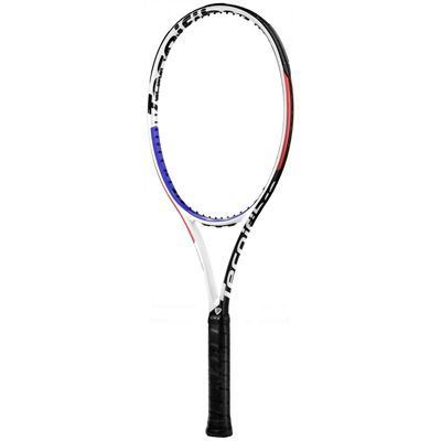 Tecnifibre T-Fight 300 XTC Tennis Racketket