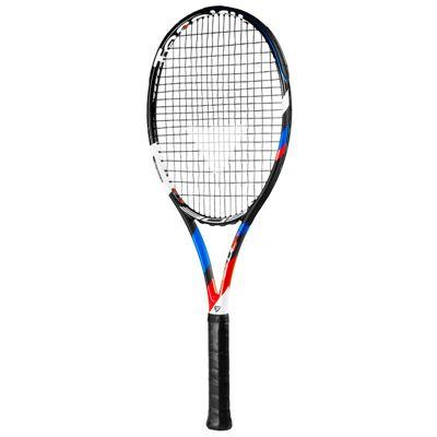 Tecnifibre T-Fight 305 DC Tennis Racket
