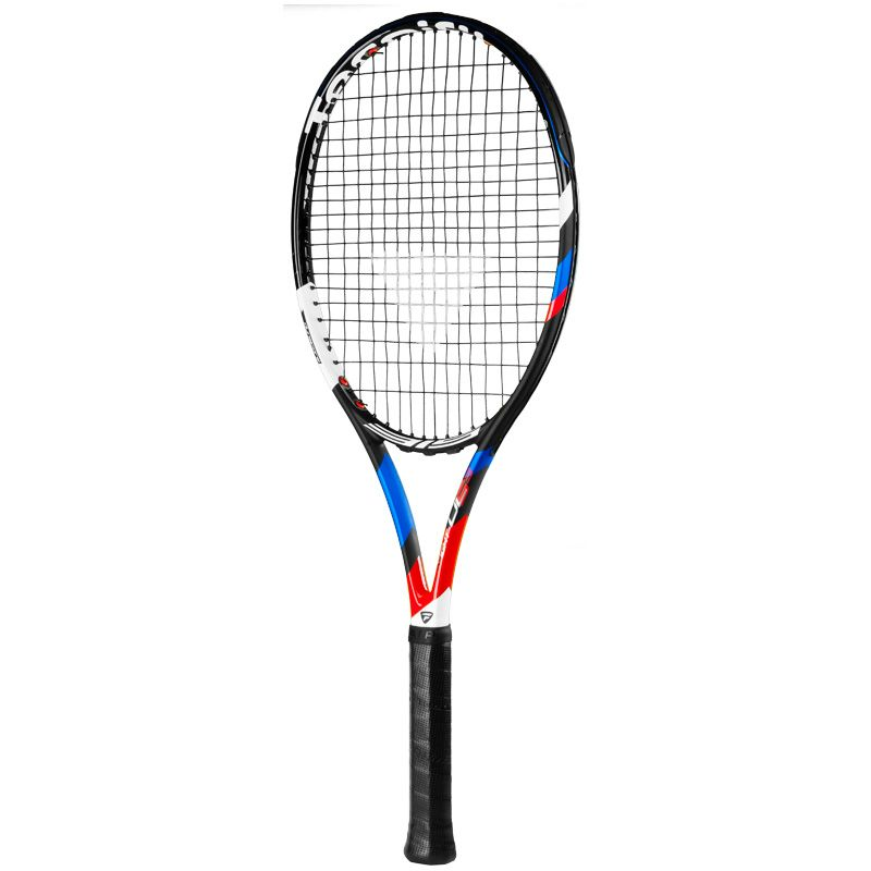 Tecnifibre T Fight 315 Dc Tennis Racket