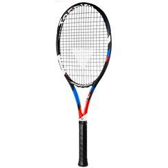Tecnifibre T-Fight 315 DC Tennis Racket
