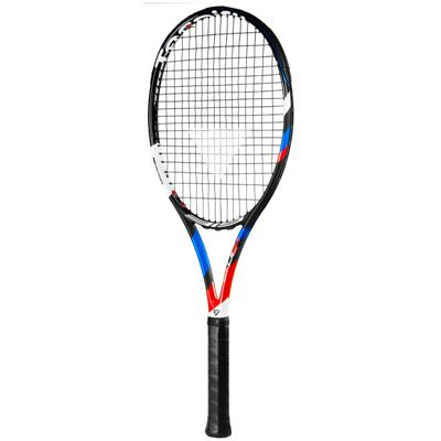 Tecnifibre T-Fight 315 DC Tennis Racket