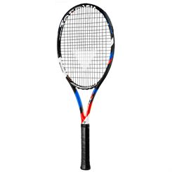 Tecnifibre T-Fight 320 DC Tennis Racket