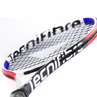 Tecnifibre T-Fight 320 XTC Tennis Racket - Zoom1