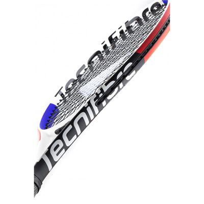 Tecnifibre T-Fight 320 XTC Tennis Racket - Zoom6