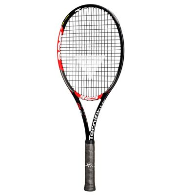 Tecnifibre T-Fight 325 VO2 Max Tennis Racket