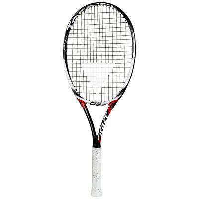 Tecnifibre T-Fight 65 Junior Tennis Racket