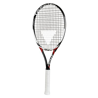 Tecnifibre T-Fight 67 Junior Tennis Racket