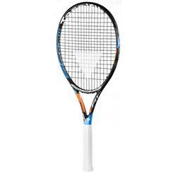Tecnifibre T-Fit 265 Storm Tennis Racket