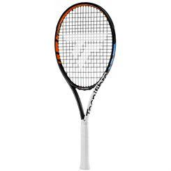 Tecnifibre T-Fit 280 Power Tennis Racket