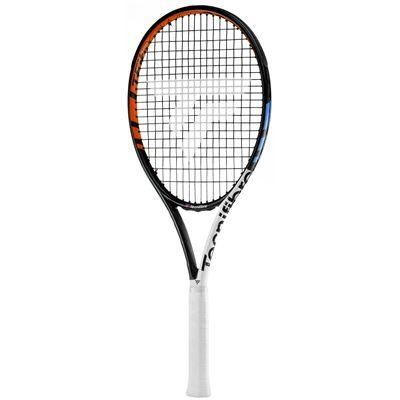 Tecnifibre T-Fit 280 Power Tennis Racket AW19