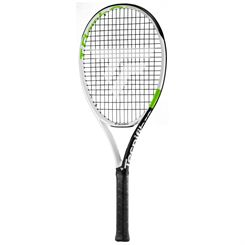 Tecnifibre T-Flash 255 CES Tennis Racket