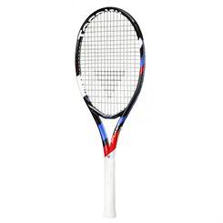 Tecnifibre T-Flash 255 PS Tennis Racket