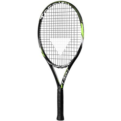 Tecnifibre T-Flash 25 Junior Tennis Racket AW15