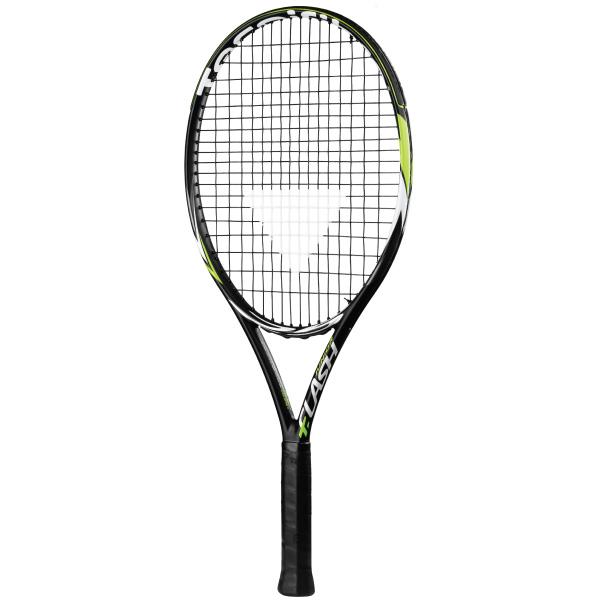 Tecnifibre TFlash 25 Junior Tennis Racket