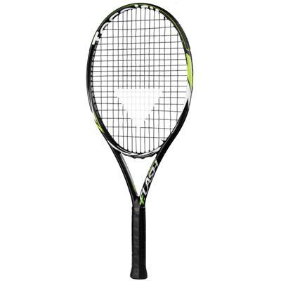 Tecnifibre T-Flash 25 Junior Tennis Racket AW16
