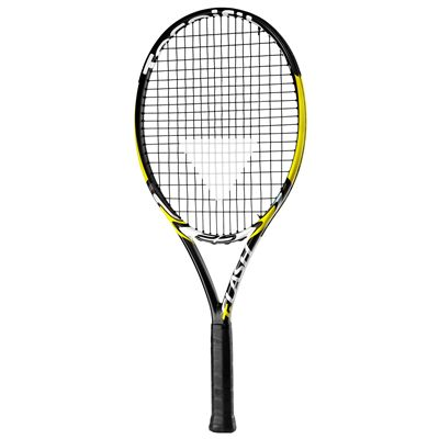 Tecnifibre T-Flash 25 Junior Tennis Racket