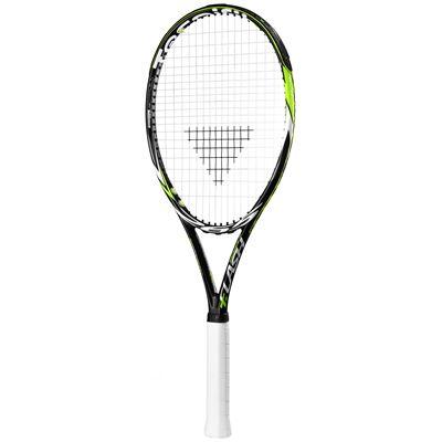 Tecnifibre T-Flash 265 ATP Tennis Racket