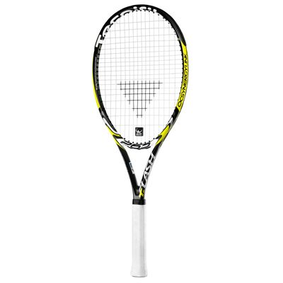 Tecnifibre T-Flash 265 ATP Tennis Racket