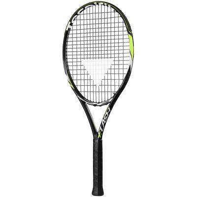 Tecnifibre T-Flash 26 Junior Tennis Racket AW15