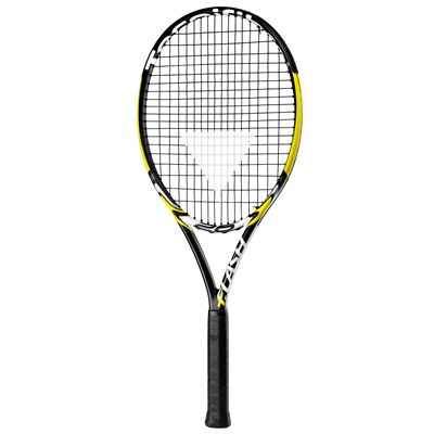 Tecnifibre T-Flash 26 Junior Tennis Racket