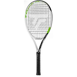 Tecnifibre T-Flash 270 CES Tennis Racket
