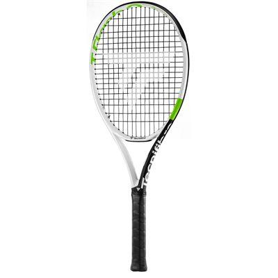 Tecnifibre T-Flash 270 CES Tennis Racket