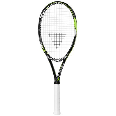 Tecnifibre T-Flash 285 ATP Tennis Racket AW15