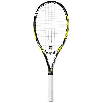 Tecnifibre T-Flash 285 ATP Tennis Racket