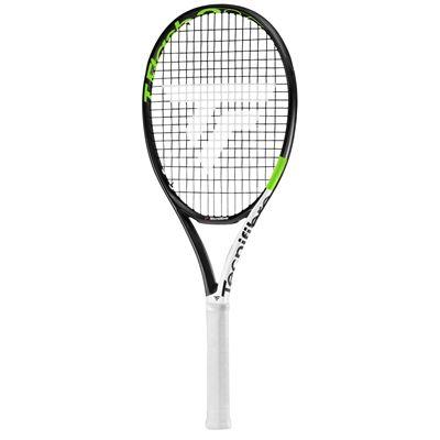 Tecnifibre T-Flash 285 CES Tennis Racket