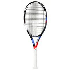Tecnifibre T-Flash 285 PS Tennis Racket