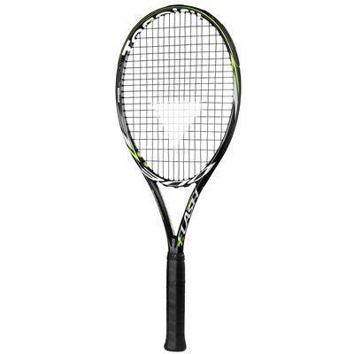 Tecnifibre T-Flash 300 ATP Tennis Racket AW15