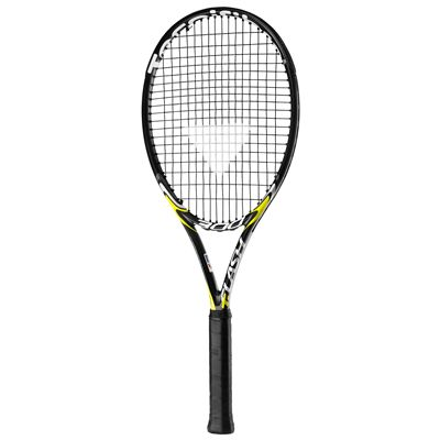 Tecnifibre T-Flash 300 ATP Tennis Racket