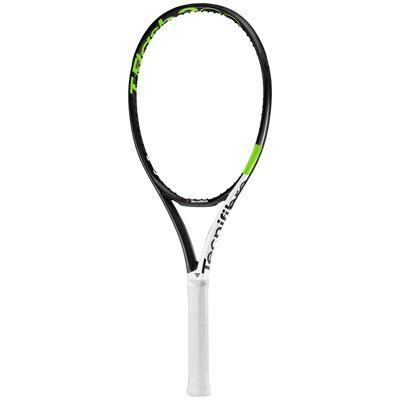 Tecnifibre T-Flash 300 CES Tennis Racket