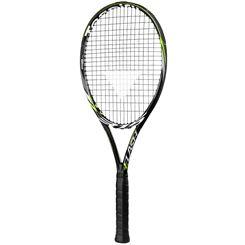 Tecnifibre T-Flash 315 ATP Tennis Racket